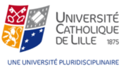 Université Catholique Lille