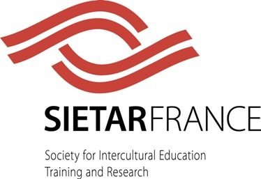 Société pour l'Education, la Formation et la Recherche Interculturelles