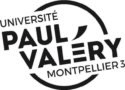 Univ-Paul-Valery-e1616917933794.jpg